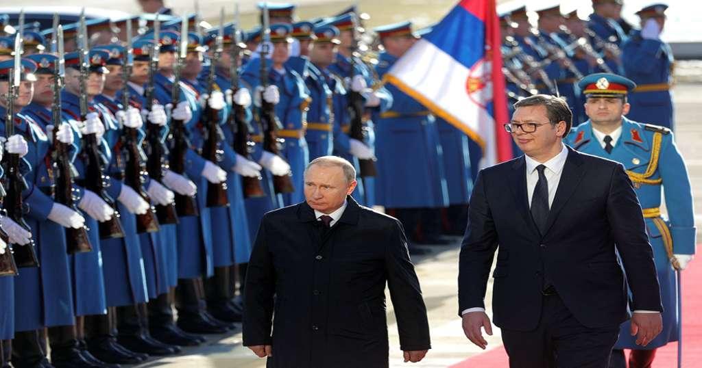 http://rs.n1info.com/Vesti/a452758/AFP-Putin-u-Beogradu-dobio-docek-dostojan-zvezde.html